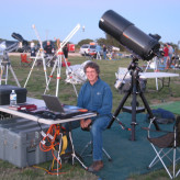 Great Observing Programs!