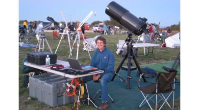 Great Observing Programs!