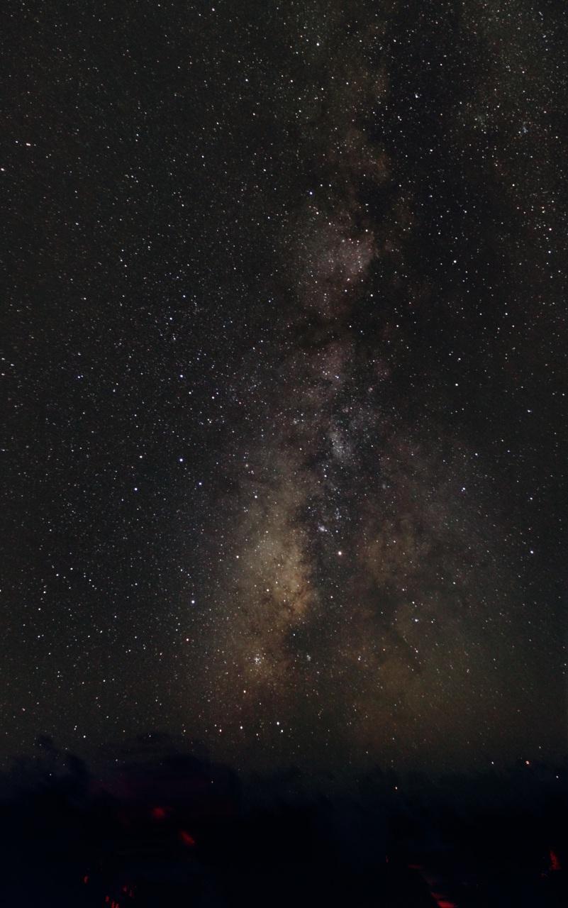 2014_10_24_DSLR_18mmF5.6_ISO6400_MilkyWay_30x15s_final